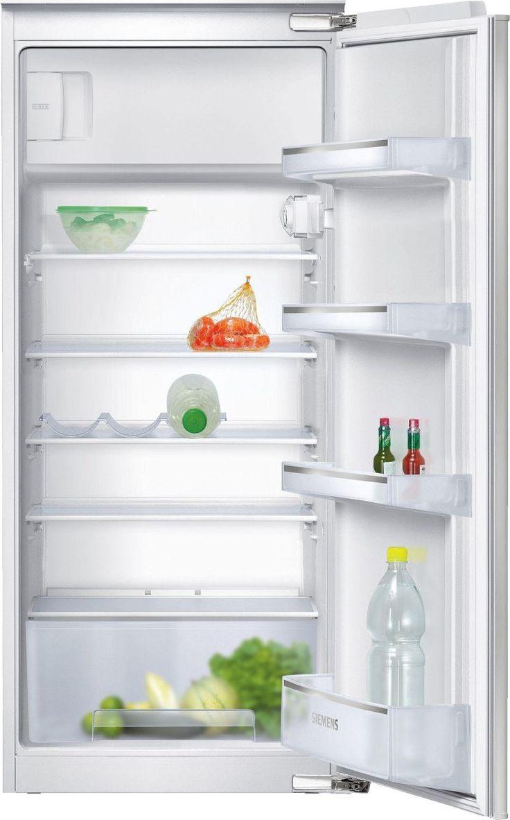 Die besten 25+ Siemens kühlschrank Ideen auf Pinterest | Bench ...