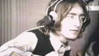 The Beatles - Lady Madonna, via YouTube. Love this song...love the footage