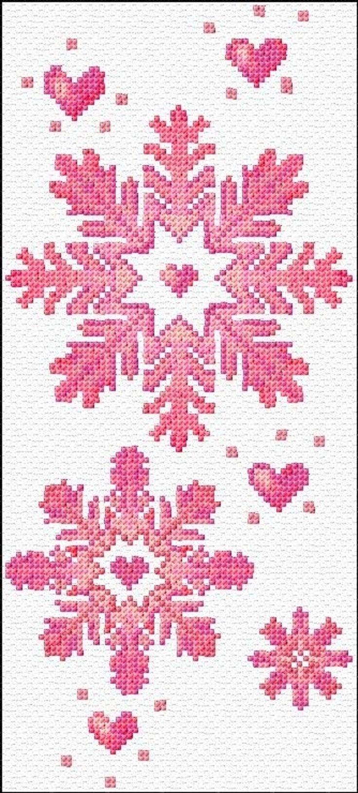 Best cross stitch images on pinterest punto croce