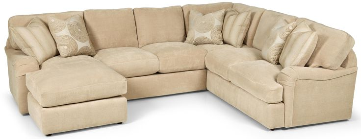 THE most comfortable couch I've ever sat on!