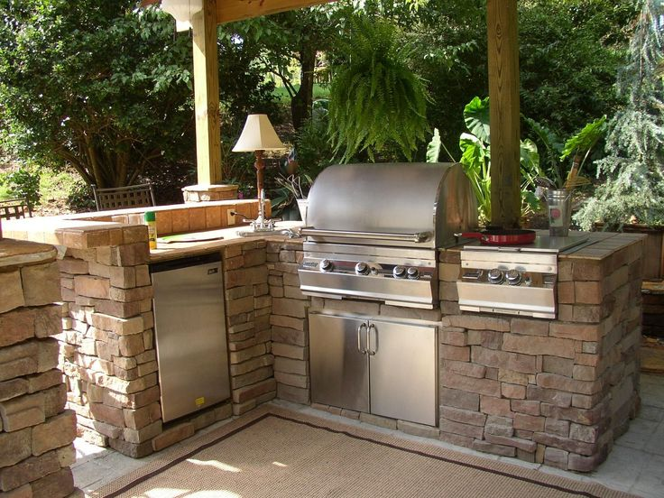8 best Les accessoires pour protéger La Plancha ENO images on Pinterest - beton cellulaire exterieur barbecue