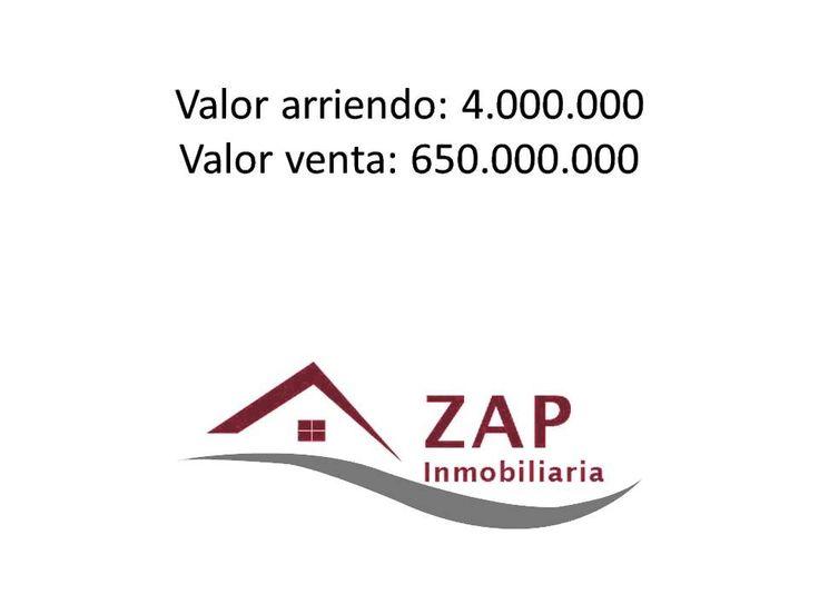 LOCAL COMERCIAL EN ARRIENDO %244%2C000%2C000
