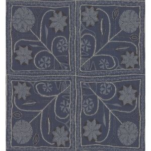 parterre by jed johnson textiles fabric favorites