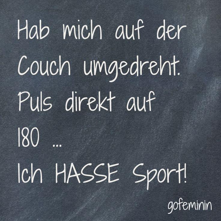#sport #spruch #quote Noch Mehr Sprüche Auf Https://www.