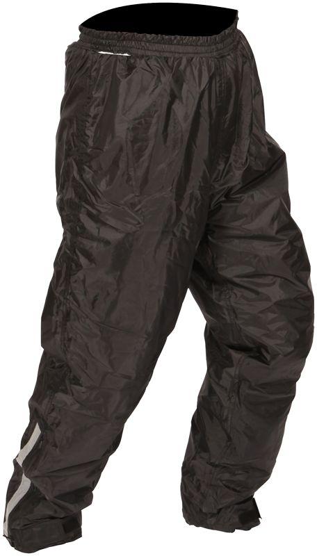Buffalo Sabre Motorcycle Rain Trousers, - playwellbikers.co.uk - http://playwellbikers.co.uk/trousers/buffalo-sabre-motorcycle-rain-trousers/