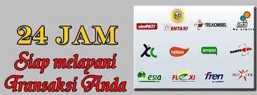 Distributor Pulsa Murah Lampung Distributor Pulsa Murah Lampung