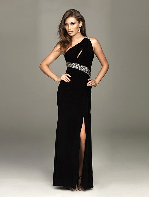 17  images about Party Wear Gown on Pinterest - Indian bollywood ...