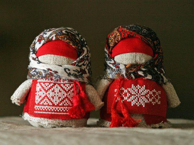 Куклы Лизы Арбузовой