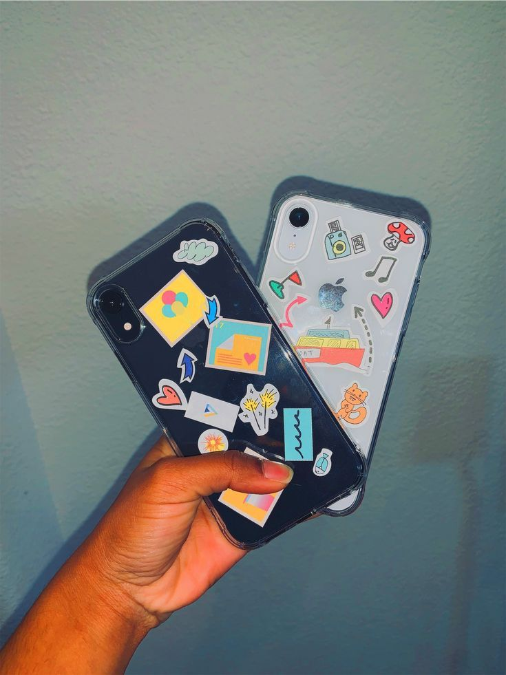 Vsco Sreejakanduri Thank You For Over 1k Saves Iphone Xr Trending Iphone Xr For Sales Iphonexr Ip Cute Phone Cases Pink Phone Cases Diy Phone Case