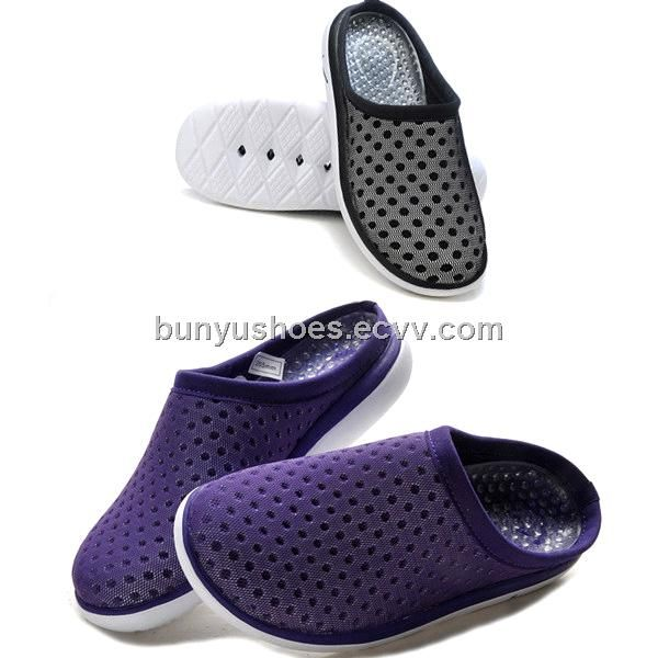 hot-sell fashion slipper sport casual shoes (ymnimix006) - China cheap fashion slipper sport casual shoes