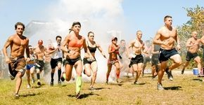 "23 Spartan Race Training Tips That Will Make You ""Burpee-Proof"" - Obstacle Racing Online"