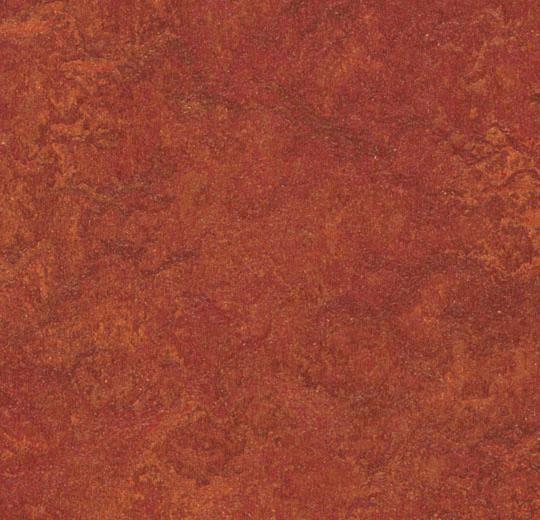 Marmoleum Real Color #3203 Henna