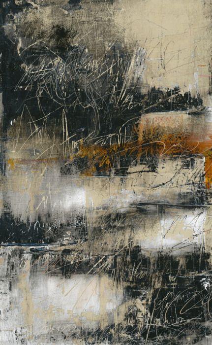 ...Grahammcarthur, Inspiration, Contemporary Artists, Abstractart, Graham Mcarthur, Abstract Painting, Abstract Art, Mcarthur Abstract, Art Painting