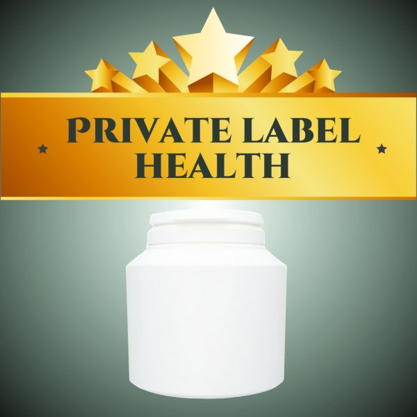 PRIVATE LABEL HEALTH: Set up your own range of supplements and health foods and make a name for yourself in the natural health industry, with our quick, cheap and easy private label setup service! Wholesale supplements and private label design, all under one roof! Click to find out more... #privatelabel