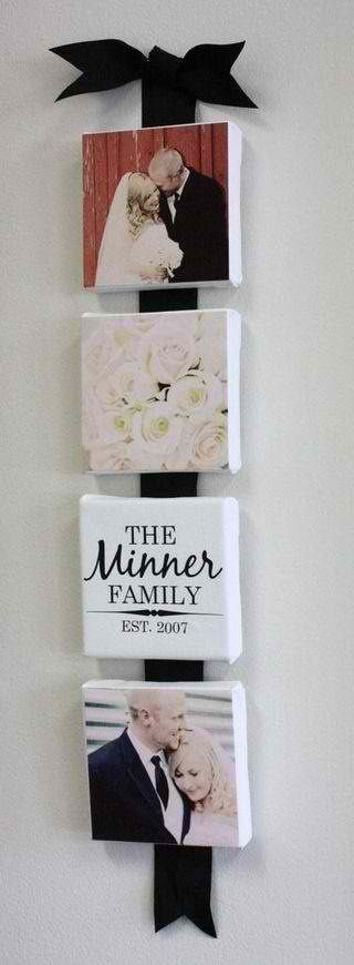 Perfect for #wedding #photos or pics of your kids as they get older