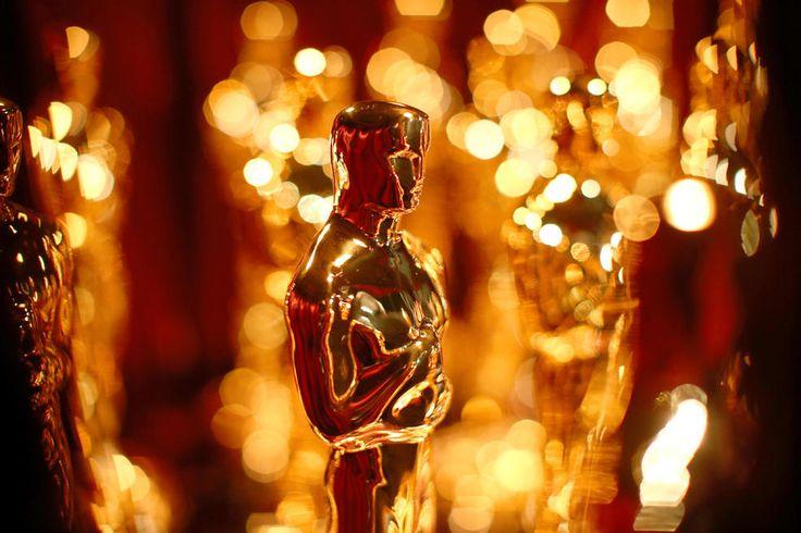 ¿Racista Hollywood? Cómo se eligen los candidatos al Oscar   Telemundo 47