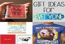 Gift Ideas For Boyfriend Gift Ideas For Picky Boyfriend