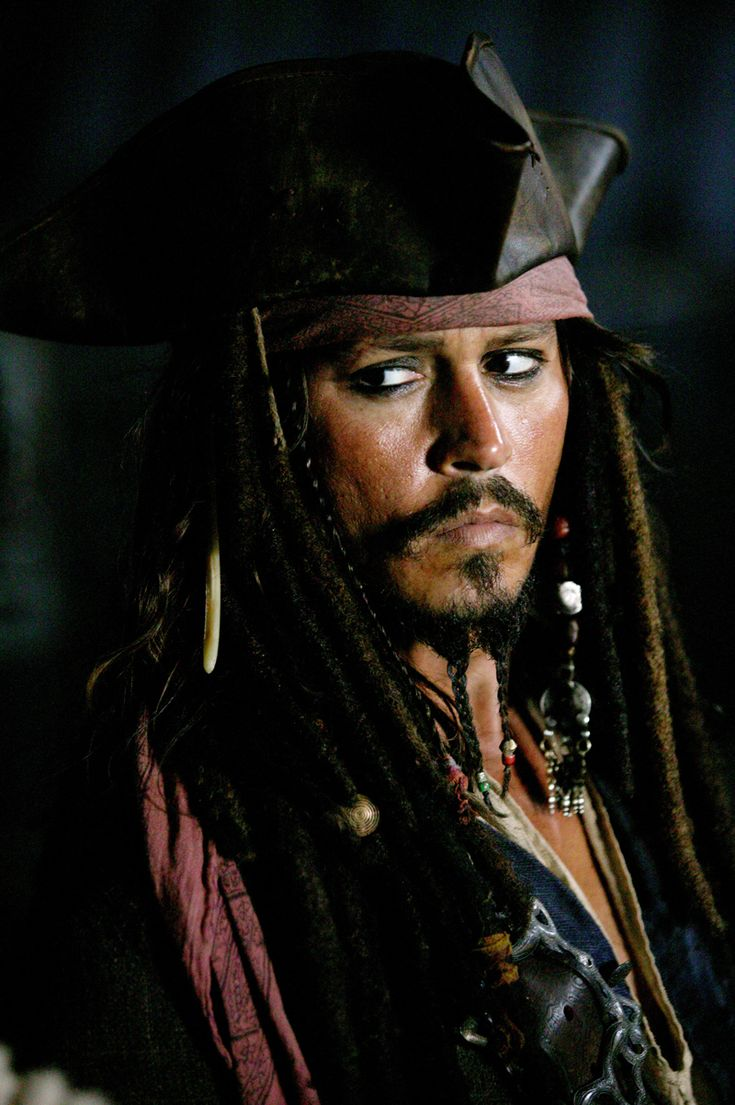 johhny depp | Johnny Depp biography, birth date, birth place and pictures