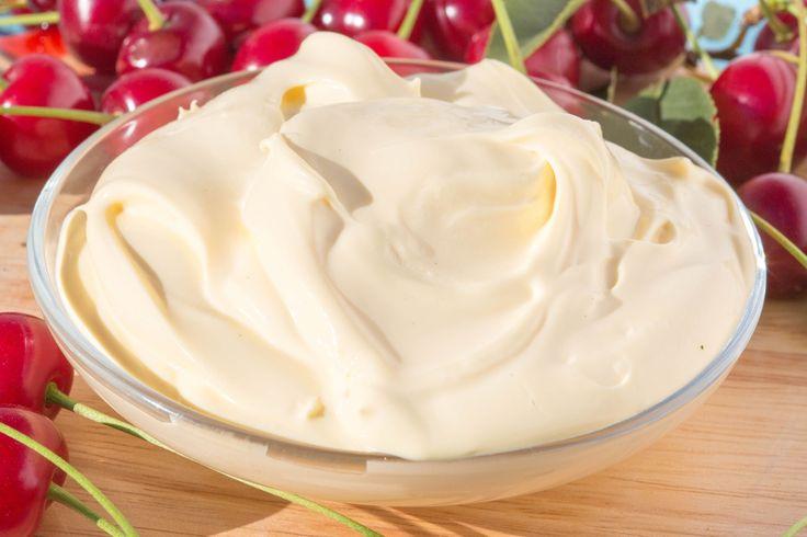 Essa receita de requeijão vegano de castanha-de-caju não contém colesterol e é fonte de gorduras boas, além de ser mais natural e sem aditivos químicos!
