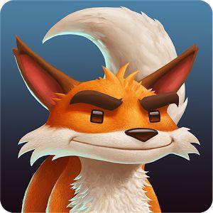 full free Crashing Season v0.1.2.0 MOD Apk [Unlimited Money] - Android Games download - http://apkseed.com/2016/02/full-free-crashing-season-v0-1-2-0-mod-apk-unlimited-money-android-games-download-2/