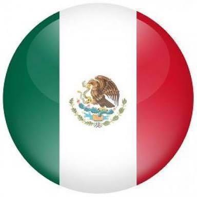 Usuarios de redes sociales convocan a usar la bandera de México como imagen de WhatsApp para mostrar la unidad de México ante los ataques y hostigamiento de Donald Trump.