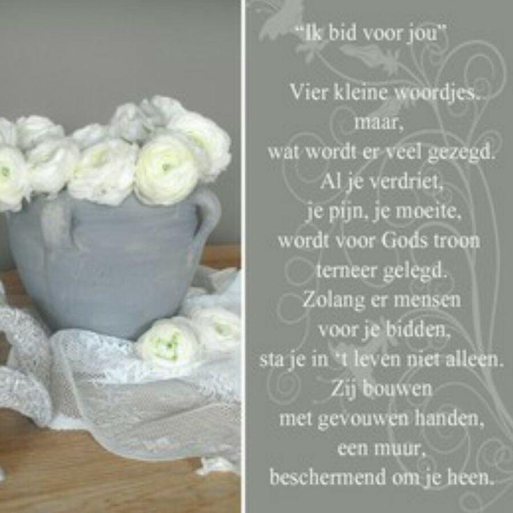 Andrea.....ik bid voor jou..(.en de kleine Siem..en Frank,Britte Hans en Roelof  !!! ).