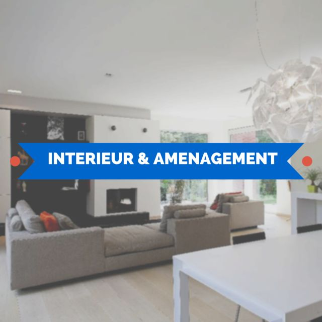 Find this pin and more on ⌂ intérieur aménagement ⌂ by liviosbe