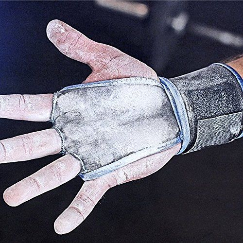 Emerge Fitness Crossfit Gloves: 17 Best Images About Gloves On Pinterest