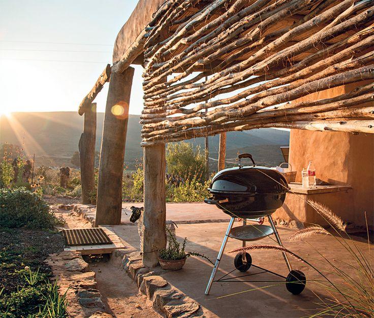 27 affordable weekend getaways near Cape Town