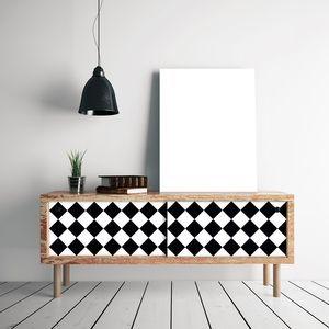 idea per tavolo soggiorno