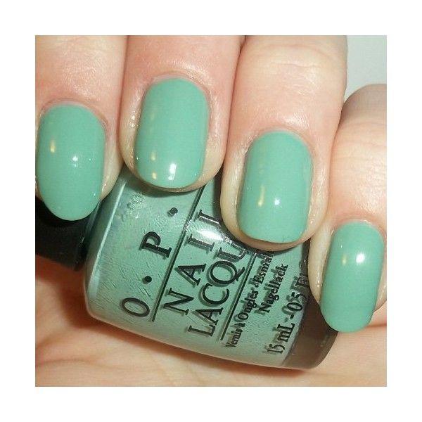 26 best OPI nail Polish images on Pinterest | Nail polish, Opi nails ...