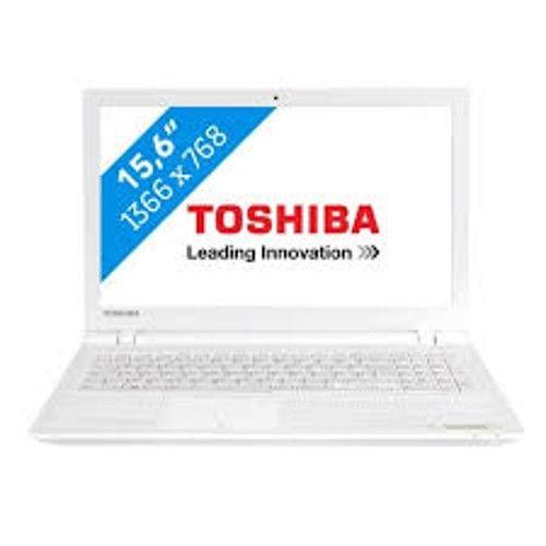 Toshi̇ba Satellite C55-c-19c (beyaz) 2.150,00 TL ve ücretsiz kargo ile n11.com'da! Toshiba Dizüstü Bilgisayar fiyatı Bilgisayar kategorisinde.