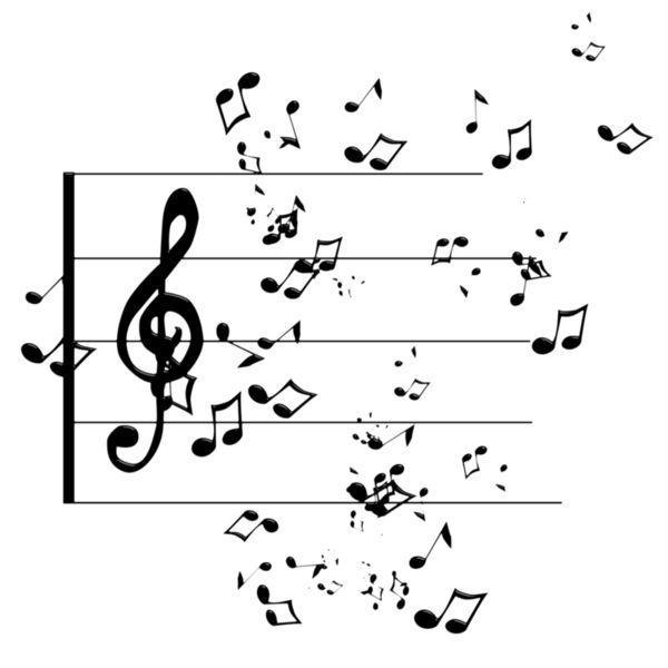 note de musique                                                                                                                                                      Plus