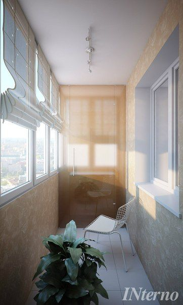 Квартира 45 м2 на ул. Михаила Дудина 23 | 23 фотографии