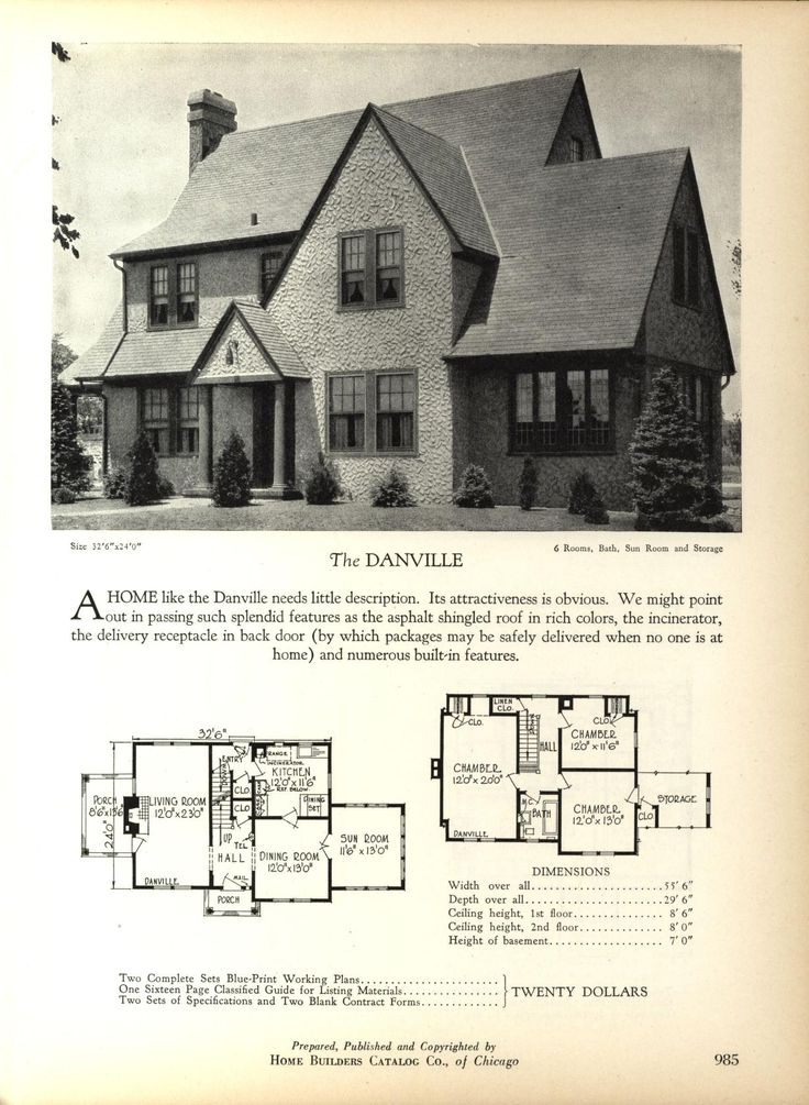 1244 Best Images About Cottage Architecture On Pinterest