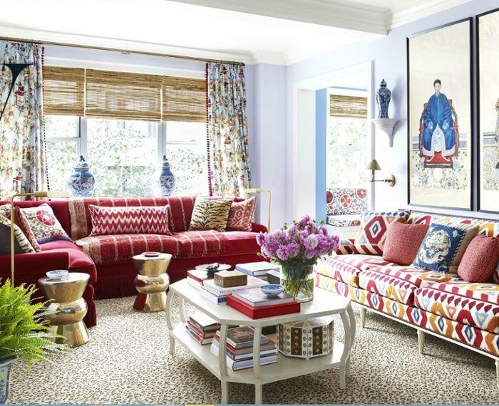 Design Rugs For Living Room Custom 732 Best Living Room Rugs Images On Pinterest  Room Rugs Inspiration Design