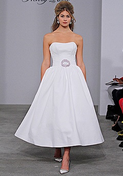 Kleinfeld-Michelle Roth Exclusives