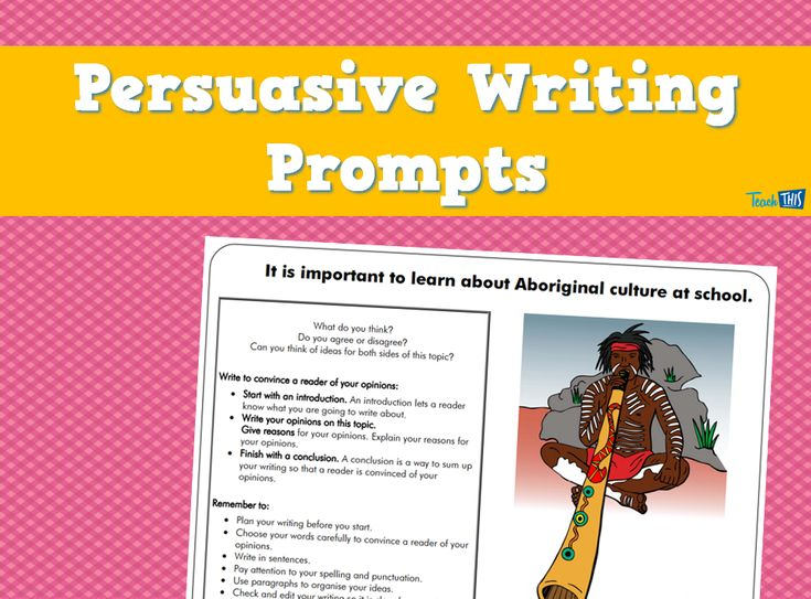 best persuasive writing images teaching writing  persuasive writing prompts printable teacher resources for teachers parents and homeschool teacher resources and classroom games