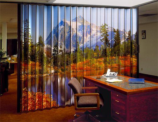 Accordion Door Store Contact Information Home Interiors