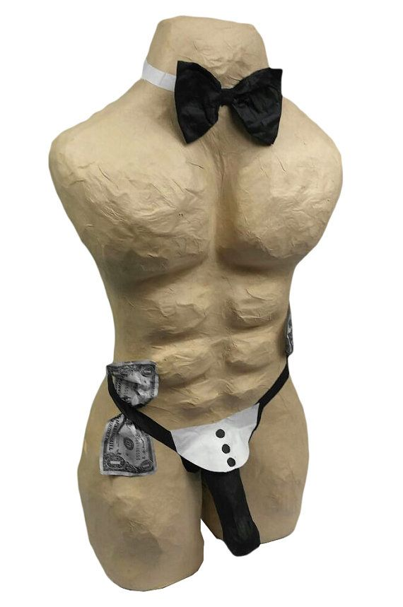 Hot stripper for powder coat - PDF