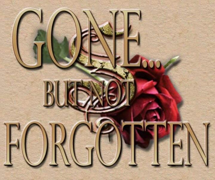 205 best gone but not forgotten rip images on pinterest