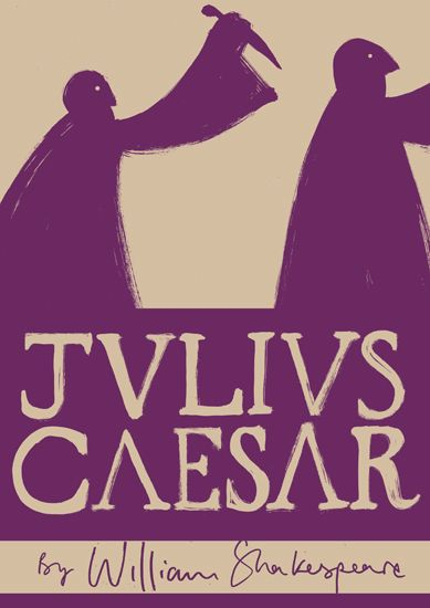 deception and manipulation in william shakespeares play julius caesar 2018-06-11  an analysis by act and scene of every important event in julius caesar  the popularity of cæsar with the roman mob and the jealousy of the official classes--the two motive forces of the play  william julius caesar.