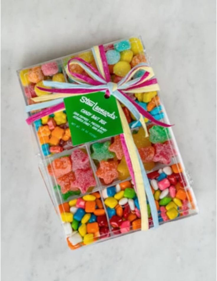 43 best easter gift ideas images on pinterest easter gift candy 12 way candy bait gourmet gift box gourmet giftsgourmet candyeaster negle Gallery
