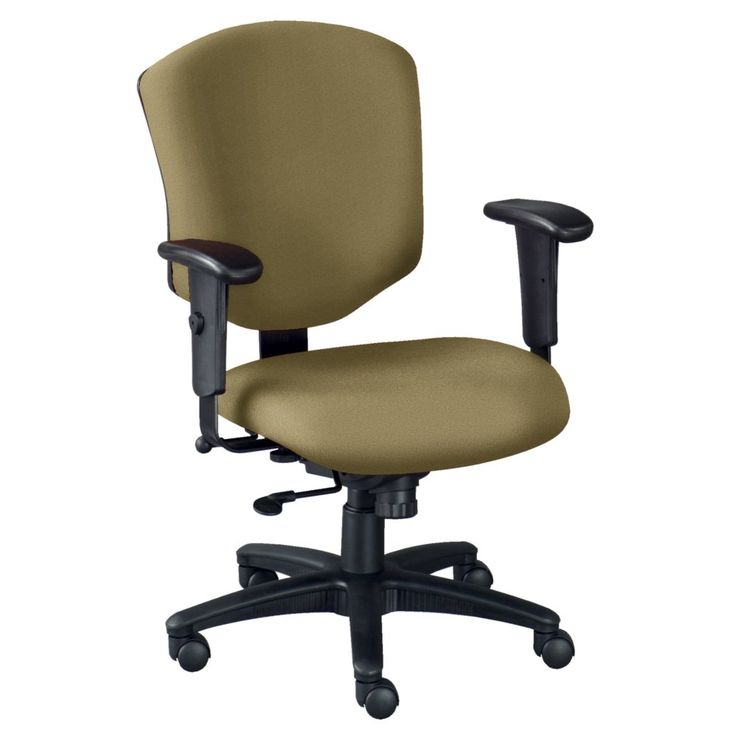 17 Best Ideas About Ergonomic Chair On Pinterest