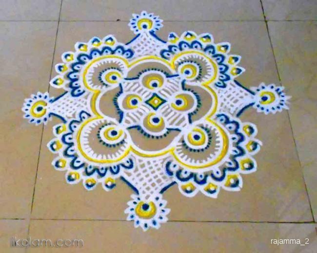 http://www.ikolam.com/rangoli/inspiration-kolam-36