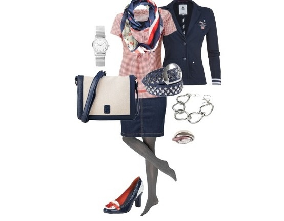 Ich nehme an dem Business Lady Contest von Stylefruits teil!    Bitte schaut doch vorbei und votet für mein Casual-Look!♥  http://www.stylefruits.de/businessoutfit-jabristik-business-lady-1-casual/o2433594    Vielen Dank für eure Unterstützung im voraus.    Eure Jini