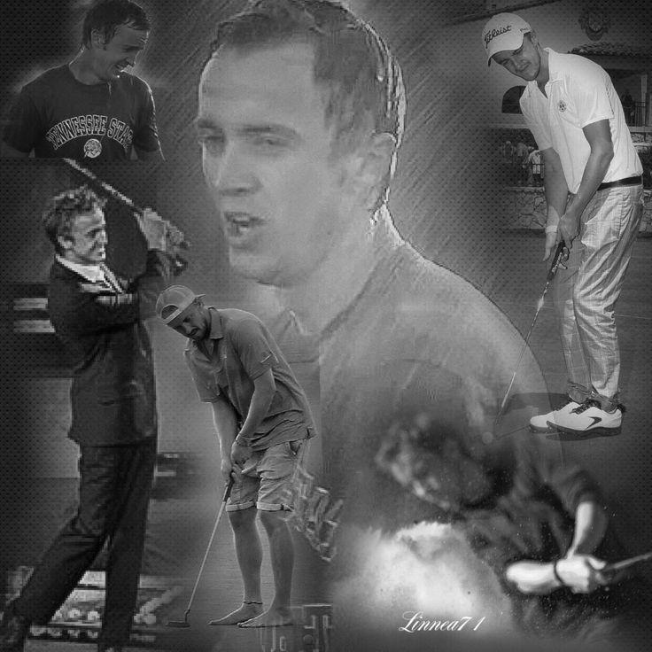 A tribute to Tom Felton