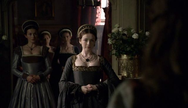 past seasons of tudors - photo #25