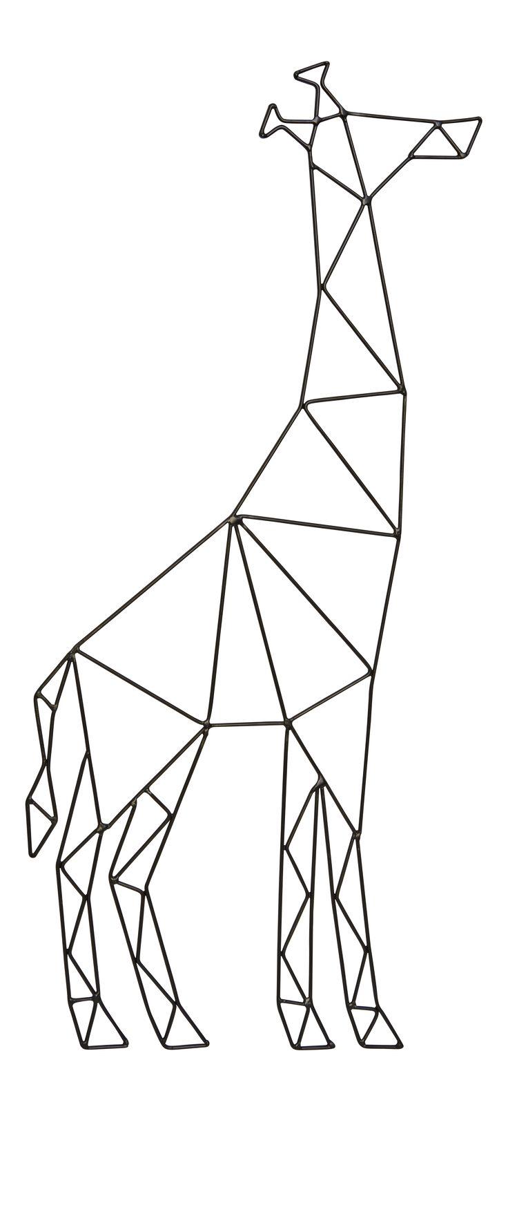 25 beste idee n over geometrische tekening op pinterest geometrische kunst geometrische. Black Bedroom Furniture Sets. Home Design Ideas