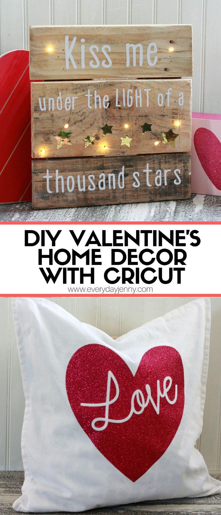 The 25+ best DIY Valentine\u0027s pillows ideas on Pinterest | DIY ...